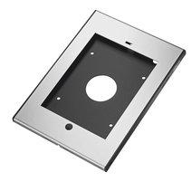 Vogel's TabLock voor iPad mini 1/2/3