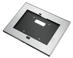 Vogel's TabLock voor Samsung Galaxy Tab 3 en 4 10.1 inch