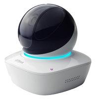 Dahua IPC-A15 1.3MP HD A-serie Wifi/Netwerk Camera